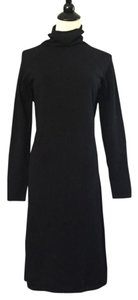 Talbots Merino Wool Dress