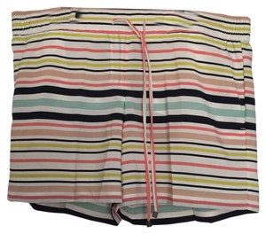 The Limited Dress Shorts Multi