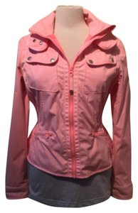 Lululemon Out & About Jacket