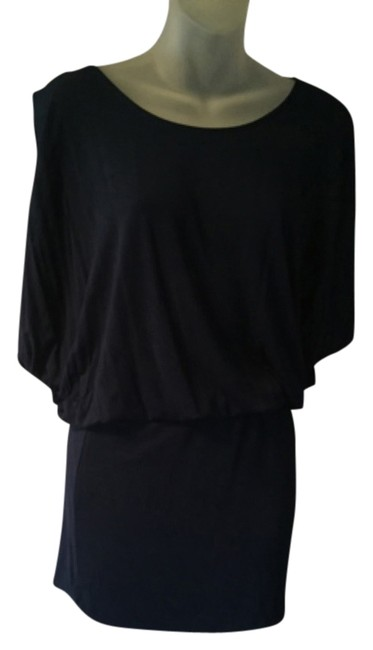 Preload https://img-static.tradesy.com/item/12839269/young-fabulous-and-broke-above-knee-short-casual-dress-size-2-xs-0-1-650-650.jpg