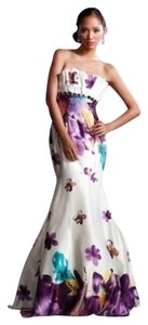 Preload https://item3.tradesy.com/images/nika-white-collection-mermaid-silhouette-long-formal-dress-size-6-s-12839482-0-1.jpg?width=400&height=650