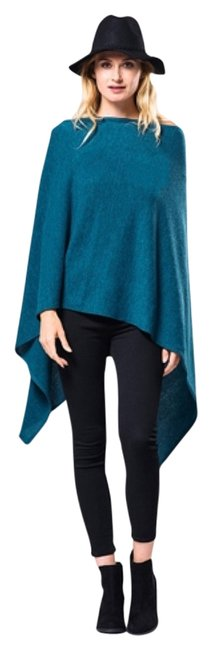 Other Cape
