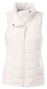 The North Face Active Activewear Vest