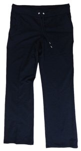 Ralph Lauren Athletic Pants Blue