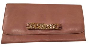 Marc by Marc Jacobs Indian pink Clutch
