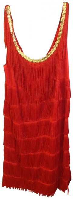Preload https://img-static.tradesy.com/item/128410/red-halloween-flapper-custume-knee-length-formal-dress-size-12-l-0-0-650-650.jpg