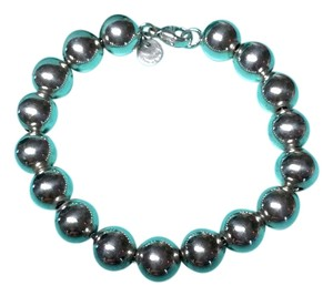 Tiffany & Co. Tiffany & Co. Beaded Bracelet