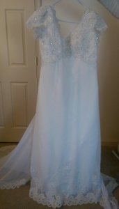 Bridal Originals Wedding Dress