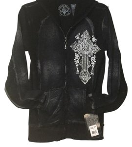 Affliction AW11885