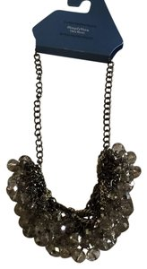 Simply Vera Vera Wang Statement Necklace