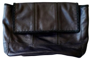 Charlotte Ronson Clutch