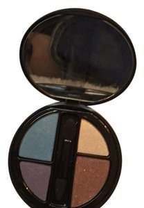 Jemma kid Eyeshadow