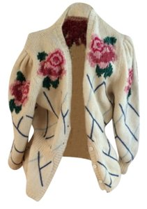 Needleworks Cardigan