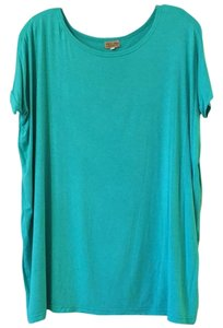 Piko 1988 Top Green