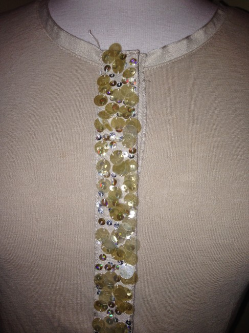 J.Crew Sweater Sequin Size Xs Cardigan