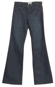 Habitual Trouser/Wide Leg Jeans