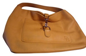Dooney & Bourke Spring Shoulder Bag