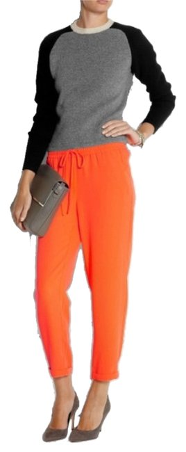 Item - Orange 003341 Pants Size 8 (M, 29, 30)