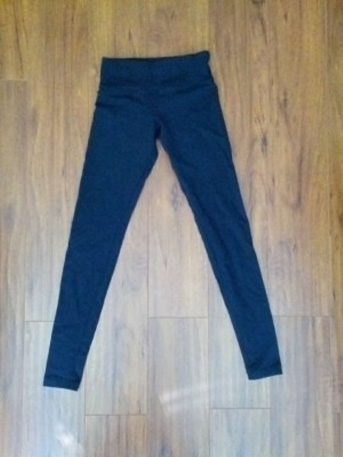 Lululemon Lululemon Wunder Under Pant