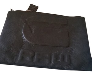 G-Star RAW black Clutch