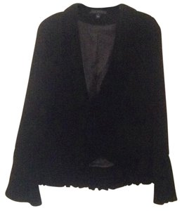 Sheri Bodell Top Black