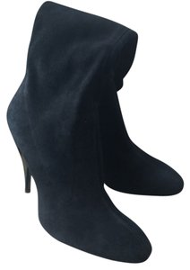 Georgina Goodman Black Boots