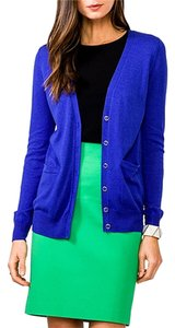 Forever 21 Essentials Workwear Cardigan