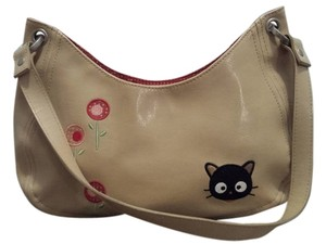 Hello Kitty Sanrio Chococat Hobo Bag