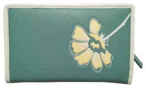 RADLEY LONDON Brand New Radley wallet