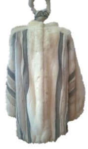 Flemington Furs Vintage Classic Fur Coat