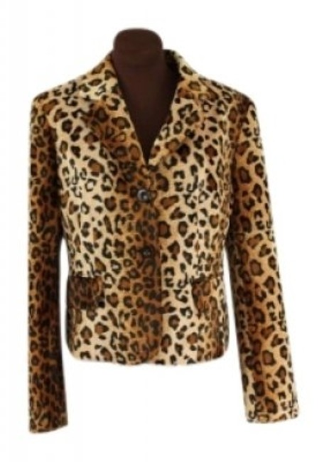 Preload https://item5.tradesy.com/images/inc-international-concepts-leopard-print-jacket-sportcoat-plush-textured-animal-blazer-size-10-m-128559-0-0.jpg?width=400&height=650