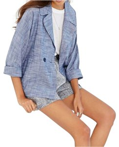 Urban Outfitters Blazer