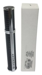 Givenchy Givenchy Noir Couture Mascara Volume # 1 , BLACK TAFFETA ,tester in a tester box , New 8g/ 28oz,New !!