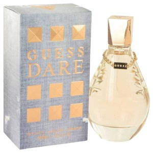 Guess Dare Perfume by Guess