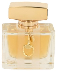 Gucci Gucci Perfume 1.7oz by Gucci (unboxed)