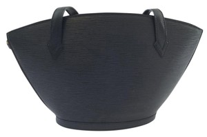 Louis Vuitton Pricetosell Dealbreaker Sweet Tote in Black