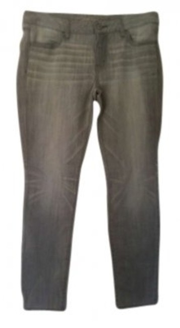 Preload https://img-static.tradesy.com/item/128612/american-eagle-outfitters-light-grey-wash-super-stretch-skinny-jeans-size-36-14-l-0-0-650-650.jpg