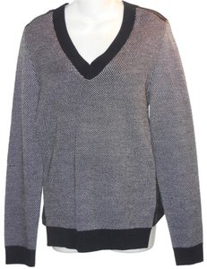 3.1 Phillip Lim Wool Knit Sweater