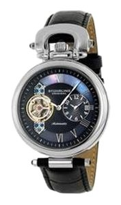 Stührling Stuhrling 127.33151 Men's Special Reserve Emperor Automatic Watch