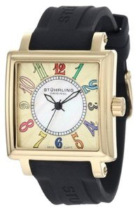 Stührling Stuhrling Original Lady Ozzie Sport Watch 149L.123631