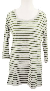 Gap T Shirt striped