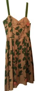 Betsey Johnson short dress Betsy Johnson on Tradesy