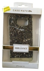 Samsung Galaxy S6 Brillance case