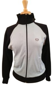 Fred Perry Sporty Jacket