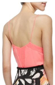 3.1 Phillip Lim Top Hot coral