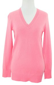 Gap #cashmere Sweater