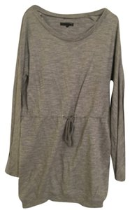 Rag & Bone short dress Grey on Tradesy
