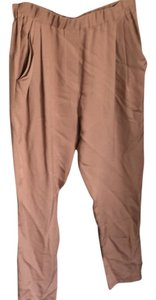 3.1 Phillip Lim Baggy Pants