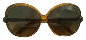Tom Ford Tom Ford Sunnies in Case