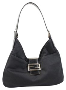 Fendi Handbag Totes Hobo Bag